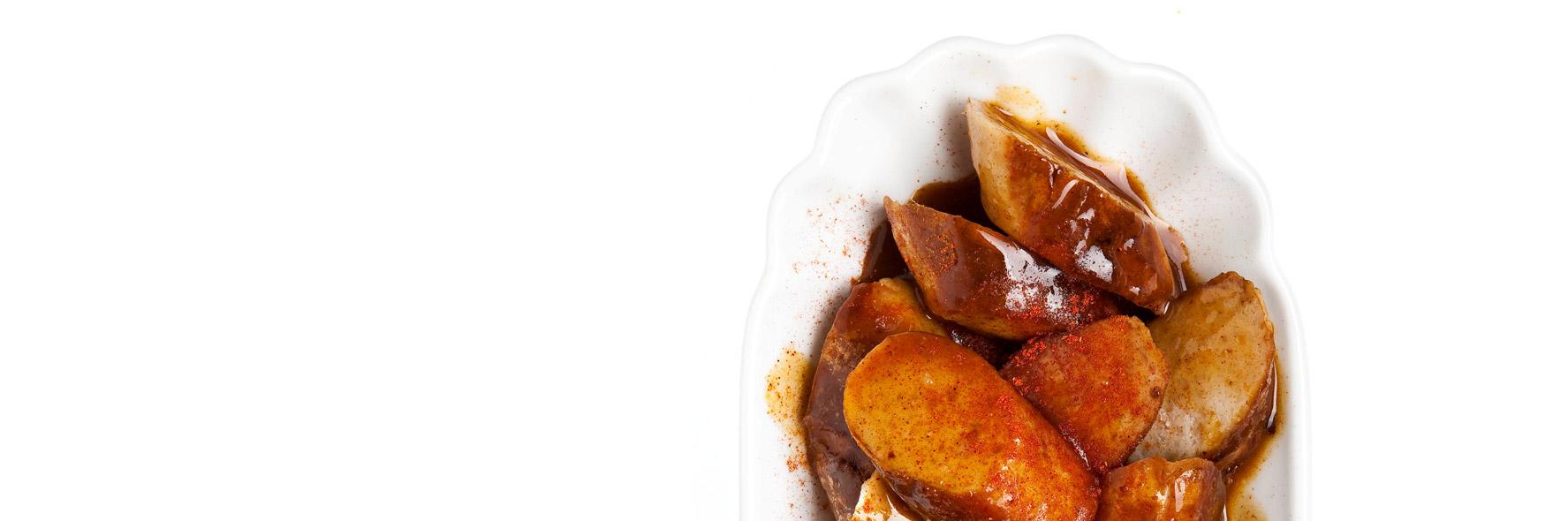 Synonyme für Currywurst